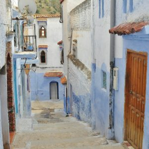 Top 5 Reasons To Take An Educational Tour In Morocco