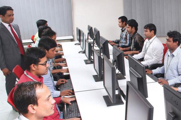 STEM Office India