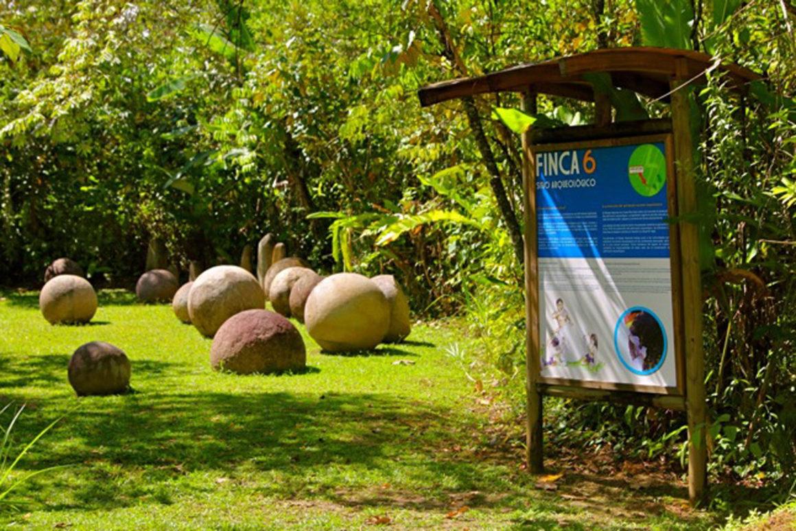 Costa Rican Culture Mini-Tour