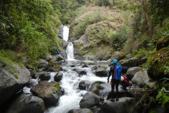 Providencia Costa Rica