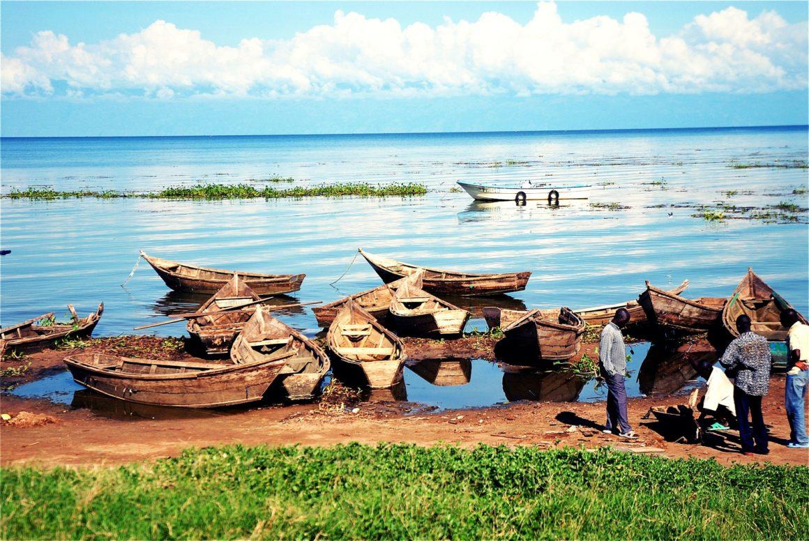 Ugandan Cultural Expedition