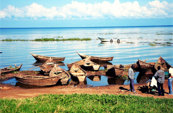 Cultural Expedition of Uganda